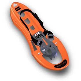 INOOK Kids E-Gloo Snow Shoes orange